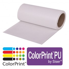 COLORPRINT_PU+